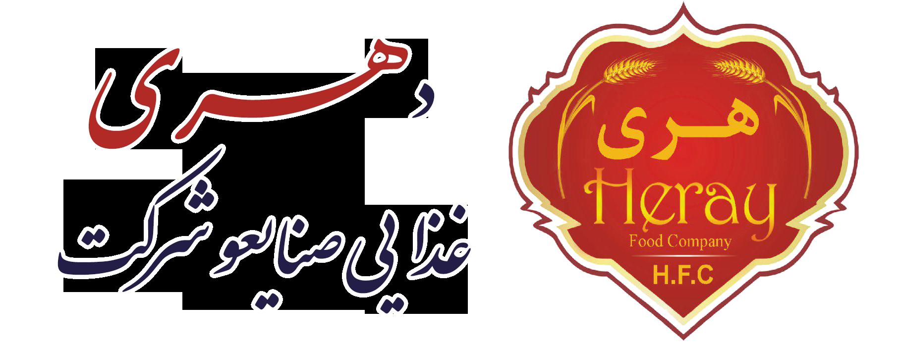 web-logo-pashto